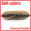 wholesale camping 550 paracord cord supplies