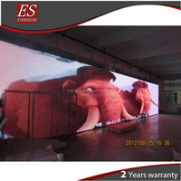 p4 indoor led display flexible led display price big xxx video screen