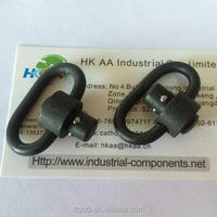 oem sling swivel and other quick release ball lock pin