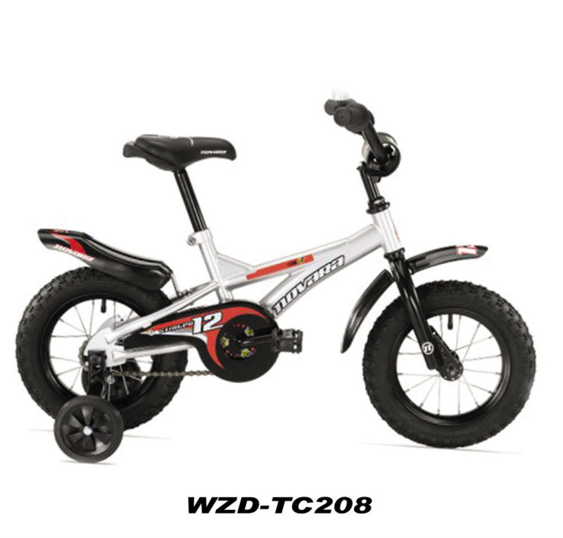 new design kids mini bike /bicycle high quality whole sale for 3-10 years