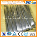 Galvanized iron Stainless steel 304 316 316L cutted wire for binding use
