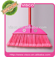 Hot sale wooden broom stick B209