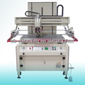 Screen printing machine, maquinas de impresion
