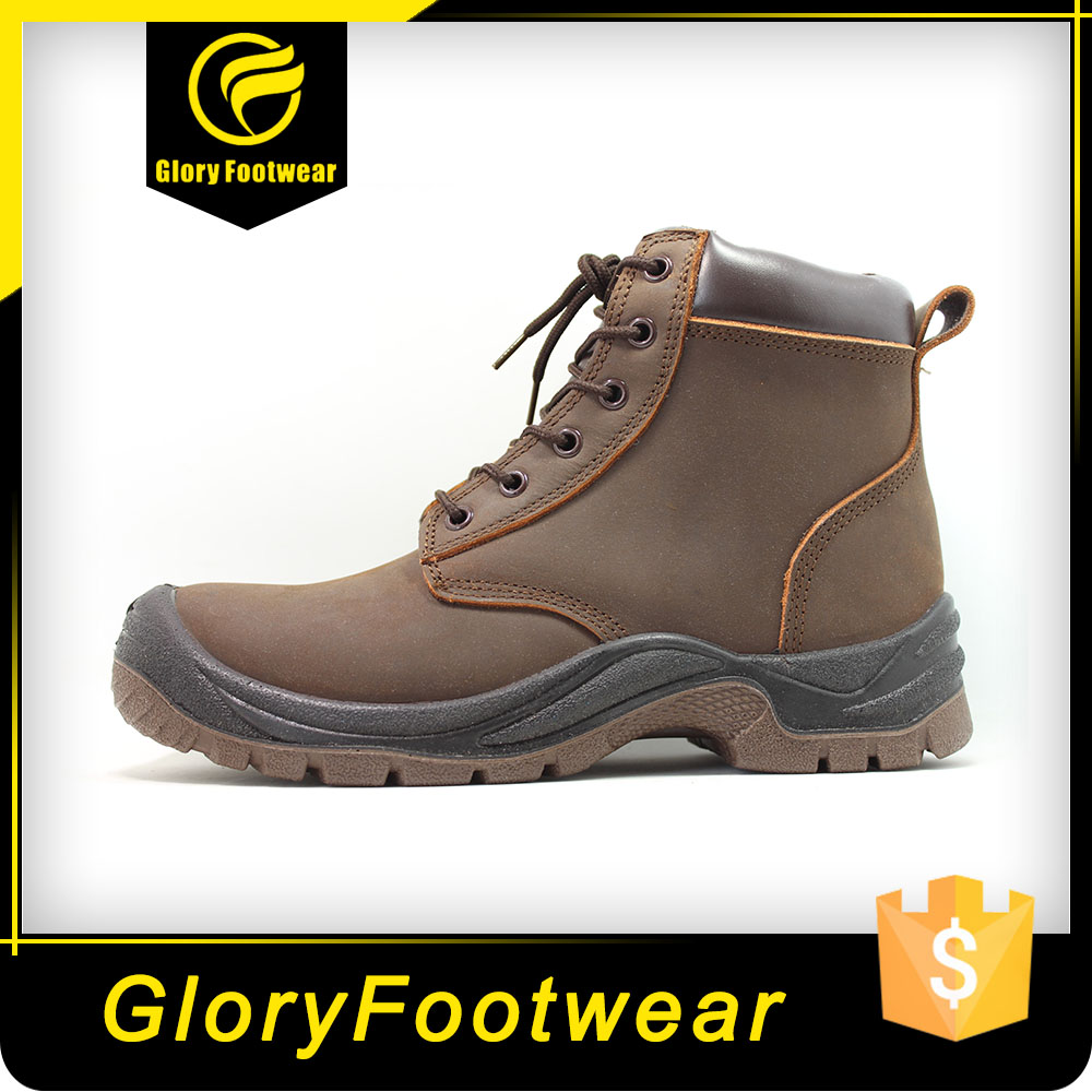 free samples brand name cheap safety shoes price buy safety shoes price cheap safety shoes