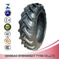 tractor tyre for farm 12.4-28