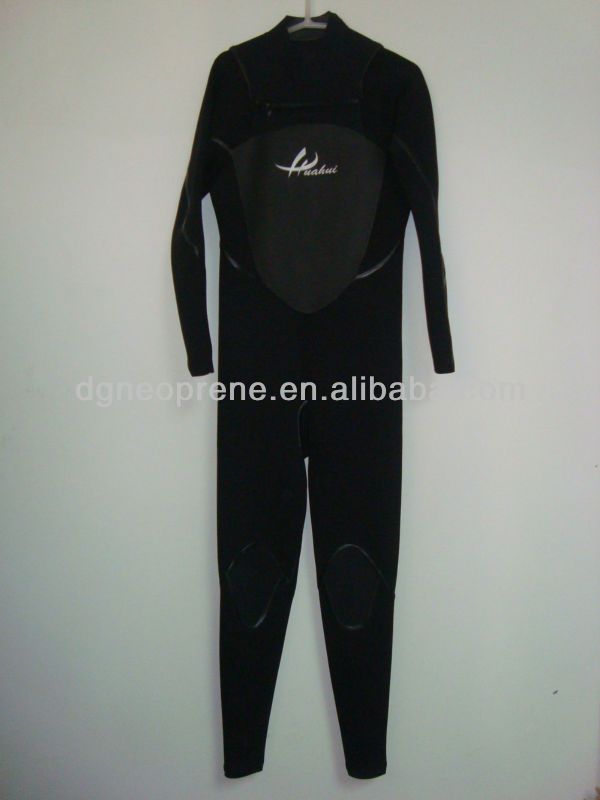 New Desigh&High Quality men's Suring Wetusit/Diving Suit,with Customized Logo