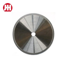 China factory diamond tungsten carbide tct saw blades