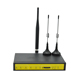 LTE 4G ROUTER adsl router with wifi sim card slot with Wifi VPN 4g modem rj45