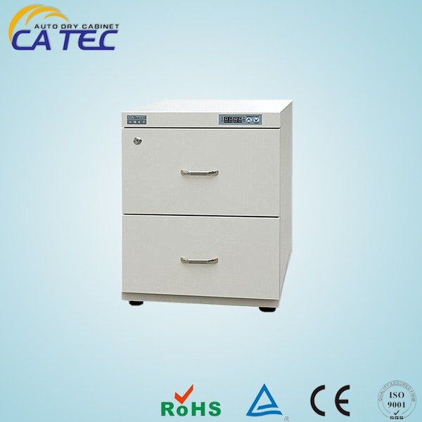 auto drawer filing dry cabinet DRY118B