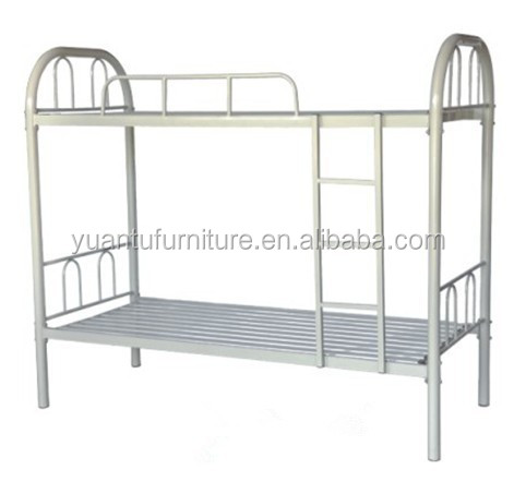YM-03,cheap used bunk bed for sale