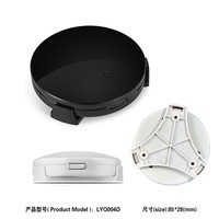 Hot sale zigbee usb wifi 3g 4g wireless router with sim card