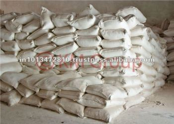Ultrafine China Clay Powder