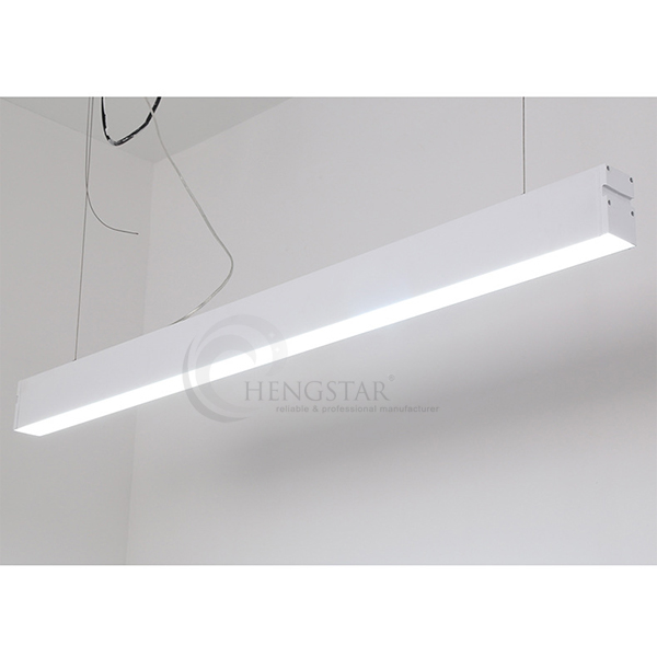 csa led highbay light