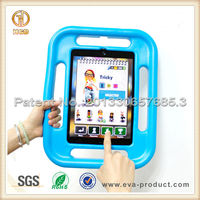kid proof silicone kids 7 inch tablet case