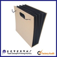 with customized file cover designs manufacturer