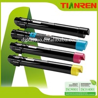 C950 X950 X952 X954 C950X2KG C950X2CG C950X2MG C950X2YG C950X71G laser toner cartridge for lexmarks laser printer C 950