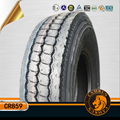 tires in dubai 12.00r24 china truck tyres from qingdao tyre manufactures