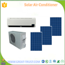 Professional window type aircon,solar air conditioner hybrid,solar powered window air conditioner with high quality