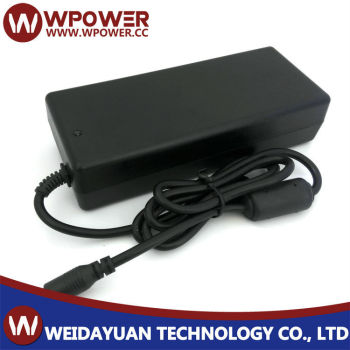 12V10A 120W AC To DC Switching Mode Power Supply Adapter