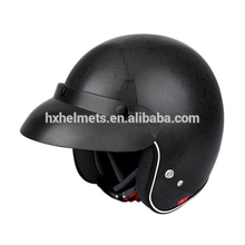 2017 New Motorcycle Helmets Size Chart Black Horse Riding Fulmer Helmet
