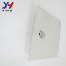 OEM Deep drawing parts high strength connector for Marine power shafrt