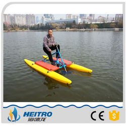 Water Sports Water Bike For Sale