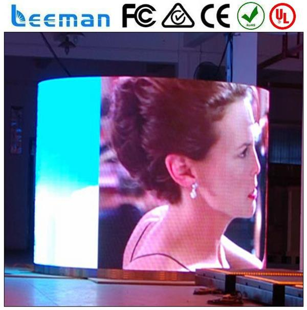 BARCOLED <strong>ad</strong> board Multifunctional outdoor advertising <strong>led</strong> <strong>display</strong> screen leeman <strong>display</strong>