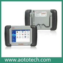 Professional auto scanner Autel Maxidas DS708 for over 40 car brands