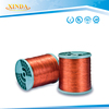 electrical cable cloth speaker textile cables textile wire 10mm