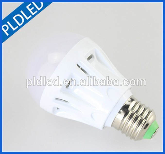 High quality led bulbs,high birghtness 3w,5w,7w,9w,12w led bulb light ,LED bulb SKD light