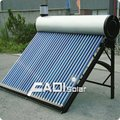 Solar Water Heating Equipment (250L)