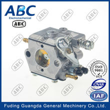 GD-025 Garden Tool Parts aluminium alloy carburetor
