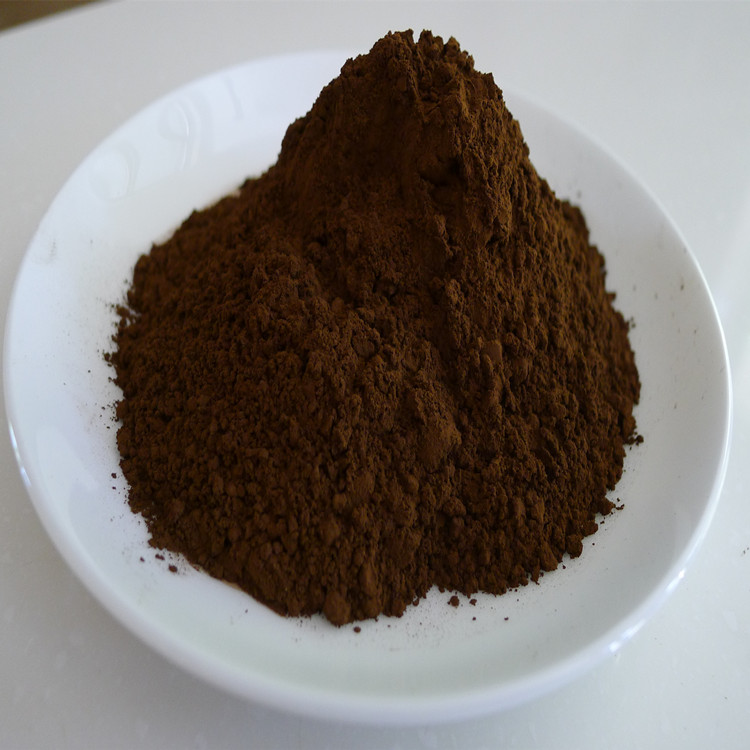 red clover extract 8% Isoflavones / trifolium pretense L. / herb plant high quality fresh goods large stock factory supply
