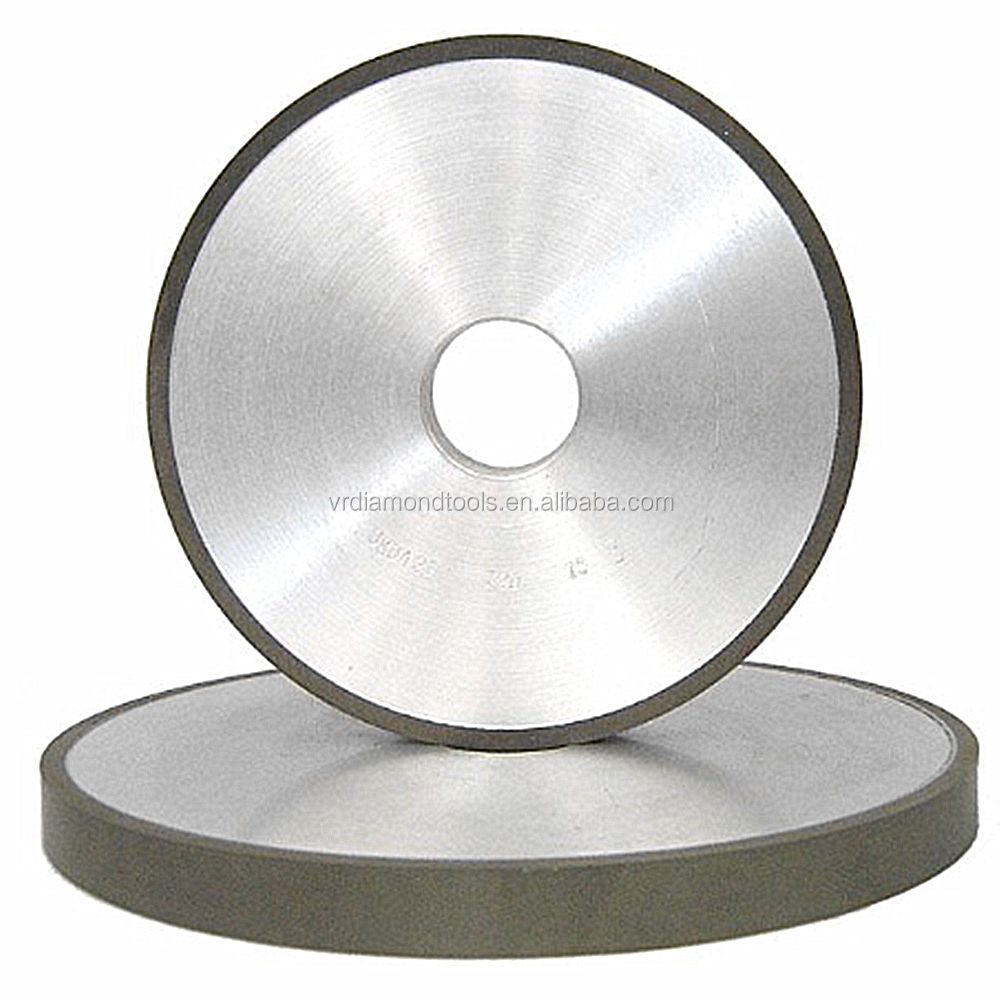 Diamond Resin Bond Grinding Wheel, cbn brand