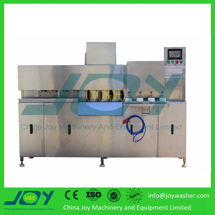 Apple Slicer Banana Slicing Machine Onion Slicing Machine