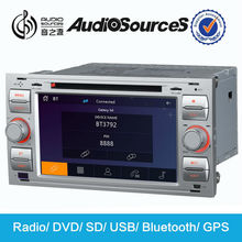 car dvd player which is special for Ford Mondeo,for Focus,for C-MAX, for S-MAX 1999-2006,for FUSION(2005-2009)