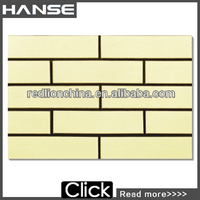 MPO-002L1 Exterior outdoor terracotta wall tiles