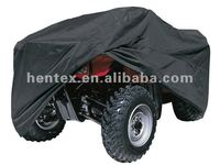 500cc automatic sports ATV protection cover