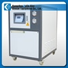 2015 high quality Air cooled water chiller