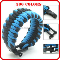leather and metal wrap bracelet wholesale