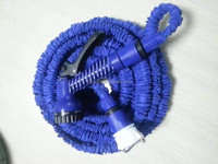 2015 New products spray hose/power steering hose/heated water hose