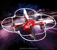 2015 Syma X11 2.4G 6 AXIS GYRO Quadcopter Helicopter Toys Children Gift Kids Toys High Quality