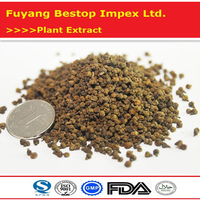 Wu Zhu Yu types of solvent extraction Fructus Evodiae Extract 98%
