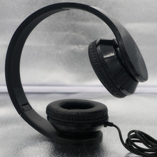 top quality best sound computer headphone