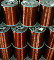 2015 New products iso certificated aluminium enamelled winding wire