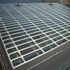 Steel Floor Grating For Construction Real