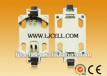 3V Battery Holder CR2032 BS-CR2032-6(SMT)