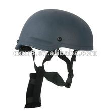 MICH Bullet-proof Helmet