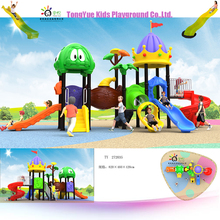 kids school playground kids play gym equipment play school indoor kids playhouse