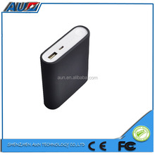 hot sale original Xiaomi 10400mah usb charger powerbanks with trade insurance